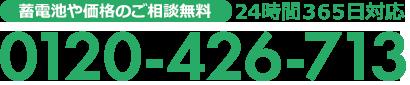0120-426-713