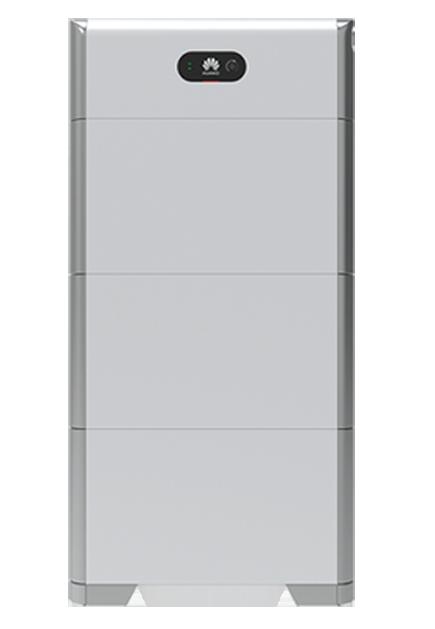 LUNA2000-15-NHS0