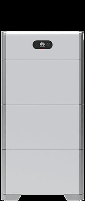 LUNA2000-5-NHS0