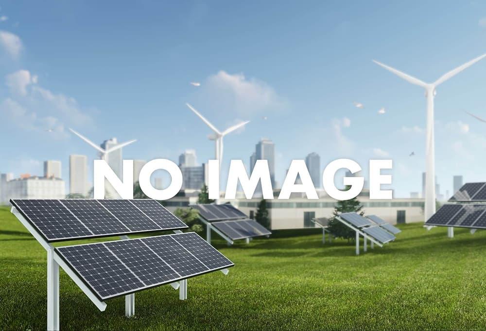 NO IMAGE/岡山県加賀郡吉備中央町-日本最大級の太陽光発電の販売サイトとくとくサービス