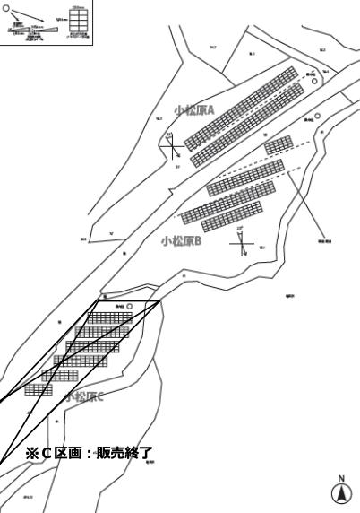 山口県周南市-日本最大級の太陽光発電の販売サイトとくとくサービス