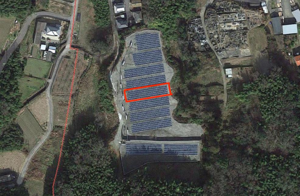 徳島県名西郡-日本最大級の太陽光発電の販売サイトとくとくサービス