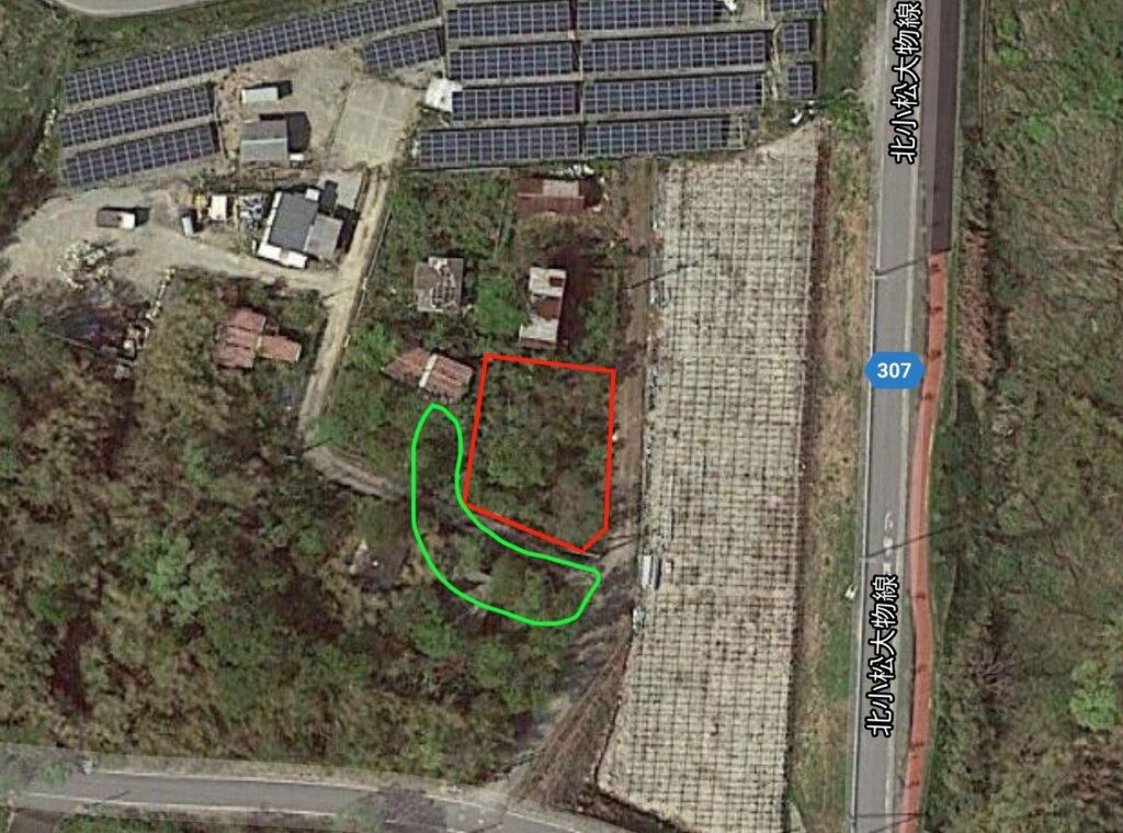 滋賀県大津市-日本最大級の太陽光発電の販売サイトとくとくサービス