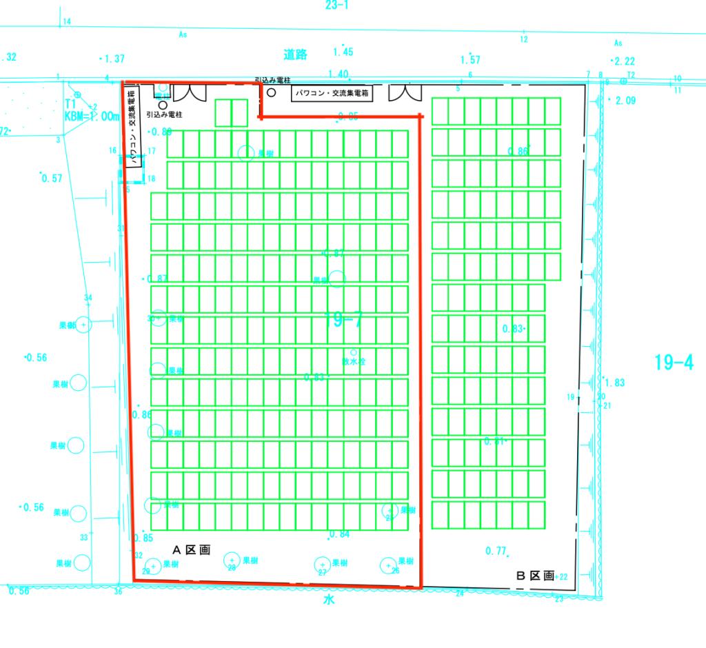 徳島県鳴門市-日本最大級の太陽光発電の販売サイトとくとくサービス