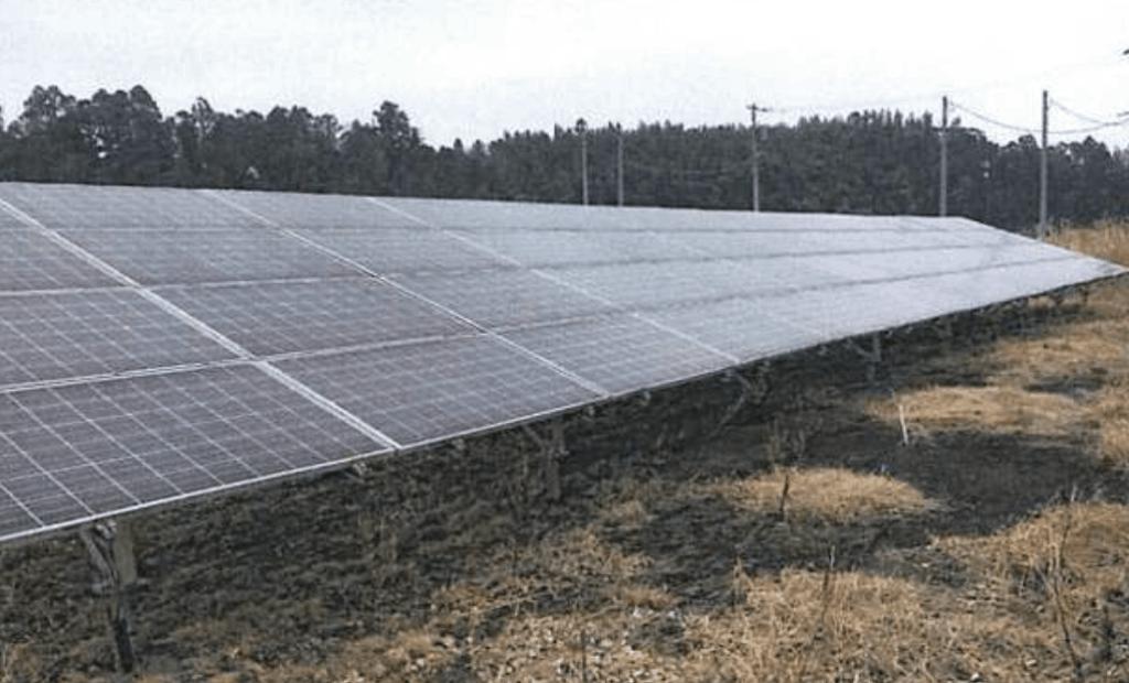 千葉県香取市-日本最大級の太陽光発電の販売サイトとくとくサービス