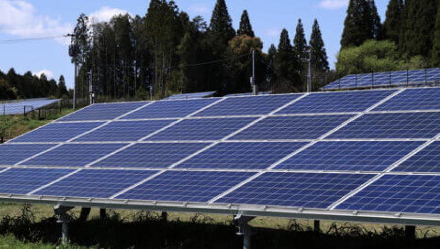 青森県三戸郡新郷村-日本最大級の太陽光発電の販売サイトとくとくサービス