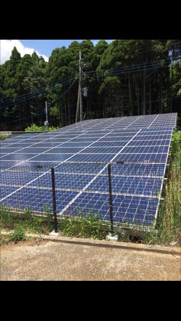 鳥取県米子市-日本最大級の太陽光発電の販売サイトとくとくサービス