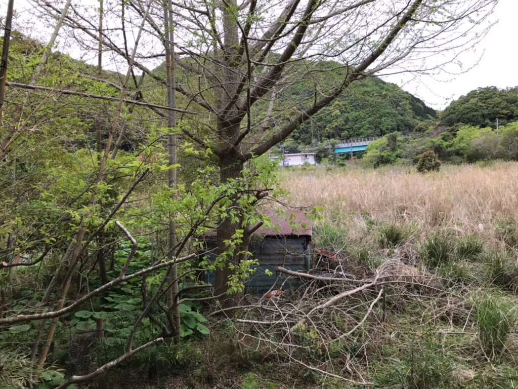和歌山県東牟婁郡串本町③-日本最大級の太陽光発電の販売サイトとくとくサービス