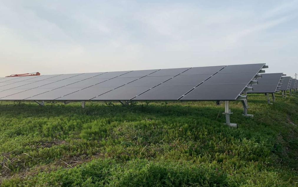 三重県桑名市-日本最大級の太陽光発電の販売サイトとくとくサービス