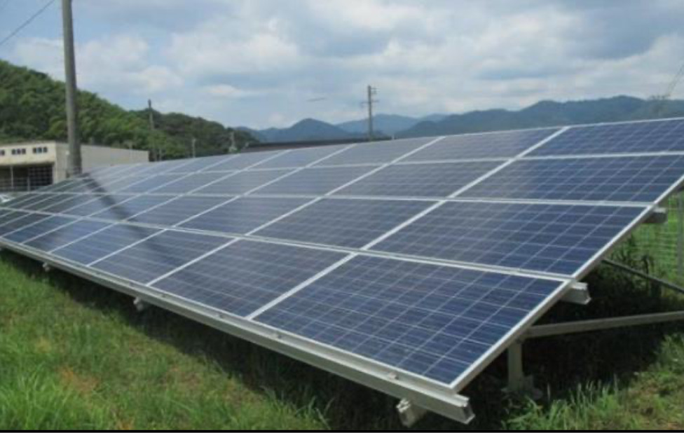 佐賀県伊万里-日本最大級の太陽光発電の販売サイトとくとくサービス