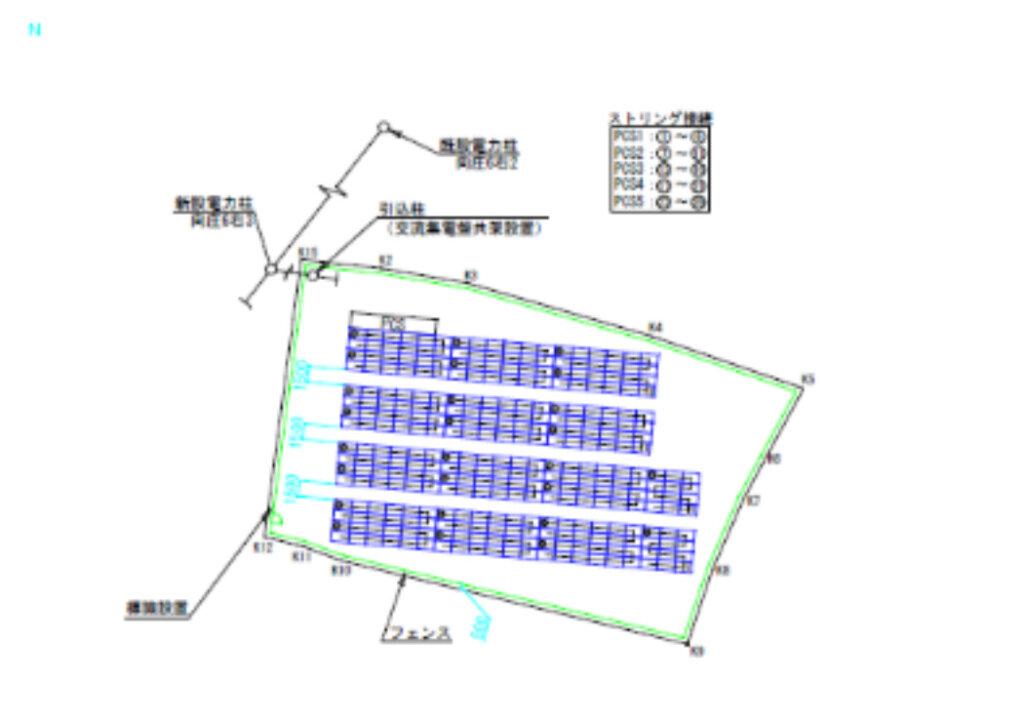 山口県防府市1-日本最大級の太陽光発電の販売サイトとくとくサービス