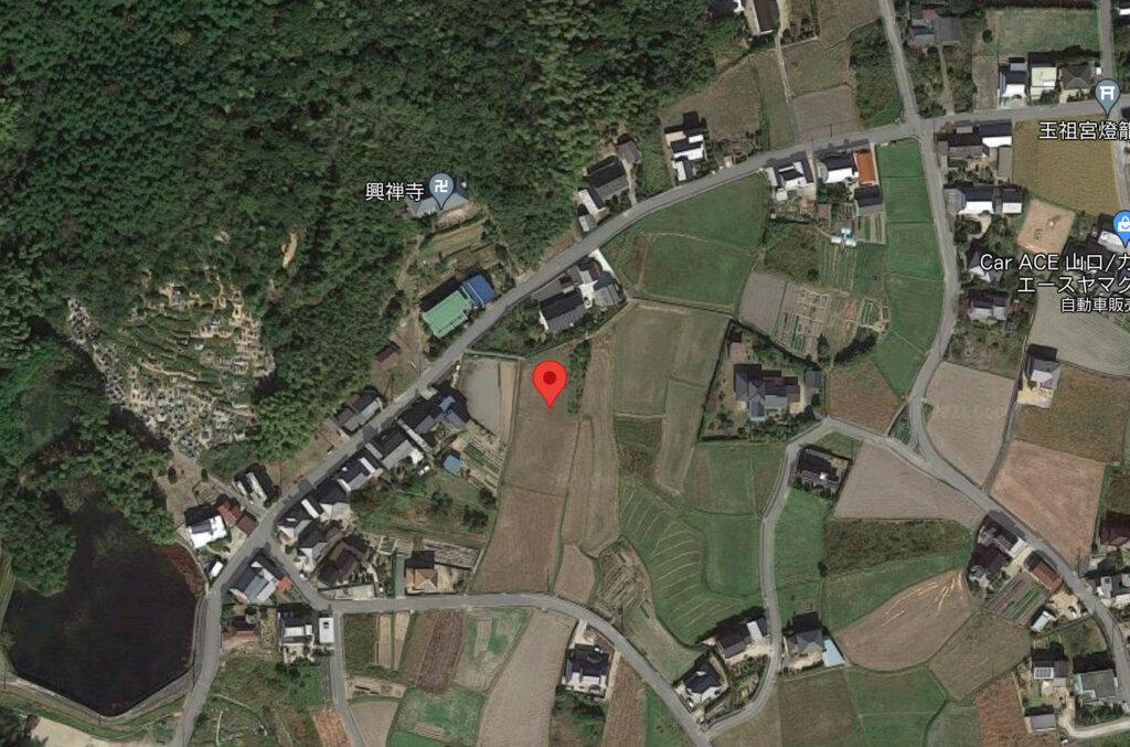 山口県防府市2-日本最大級の太陽光発電の販売サイトとくとくサービス