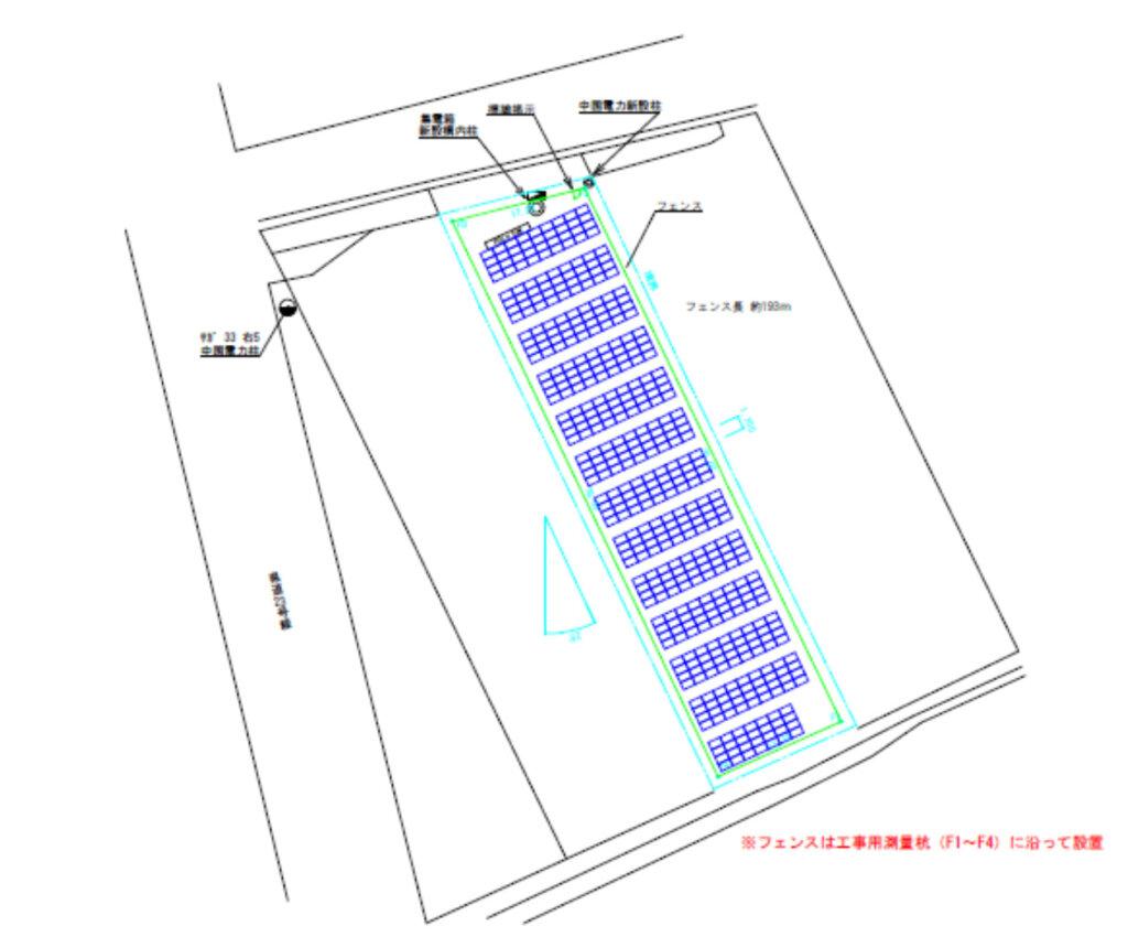 山口県熊毛郡曽根-日本最大級の太陽光発電の販売サイトとくとくサービス