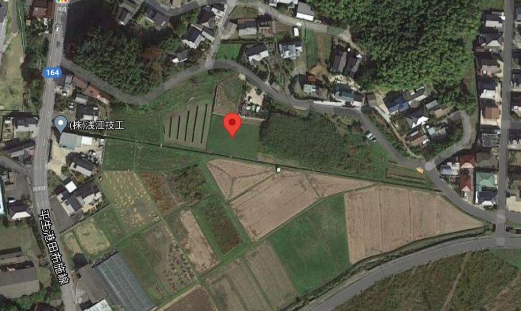 山口県熊毛郡田布施町-日本最大級の太陽光発電の販売サイトとくとくサービス