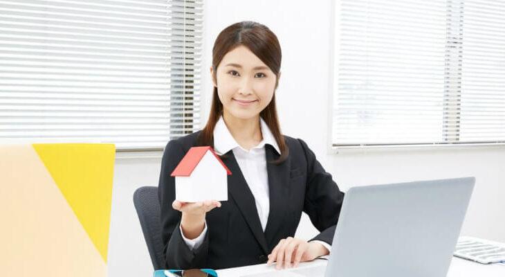 【2019年版 補助金・助成金情報】関西電力サービスエリアでお得に蓄電池を設置する方法