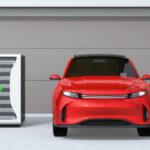 蓄電池と電気自動車を蓄電性能から徹底比較