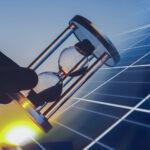 太陽光発電の重要パーツ、蓄電池の寿命はどのくらいあるのか?