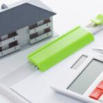 産業用のバックアップ電源として利用される家庭用蓄電池を価格から考える
