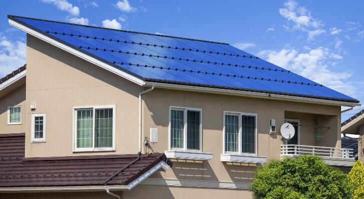 太陽光発電やめたほうがいい?実は誰も知らない「得をする人」と「損をする人」の決定的な違いとは?