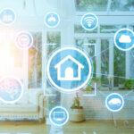 家庭用蓄電システムとHEMSの連動によって得られるメリットとは?
