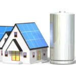 家庭用蓄電システムの種類と系統連系タイプについて