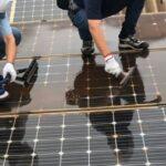 太陽光発電のメンテナンスは「有資格者」に依頼しよう!その理由も解説