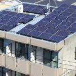 マンションに太陽光発電と蓄電池を導入するとメリットだらけってホント?