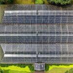 自家消費型太陽光発電の基本知識をおさらい