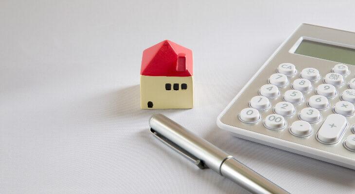 令和2年度(2020年度)家庭用蓄電池補助金について。SIIの追加募集が開始されました