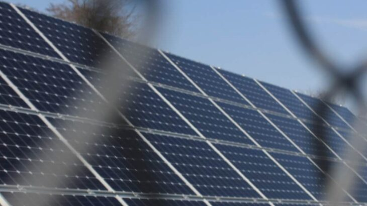 太陽光のメンテナンスが義務化となる場合・義務化とならない場合を解説