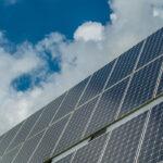 自家消費型太陽光発電システムで注意したい「逆潮流」とは?