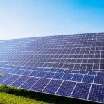 太陽光と組み合わせて使う蓄電池とは?メリット、デメリットを紹介