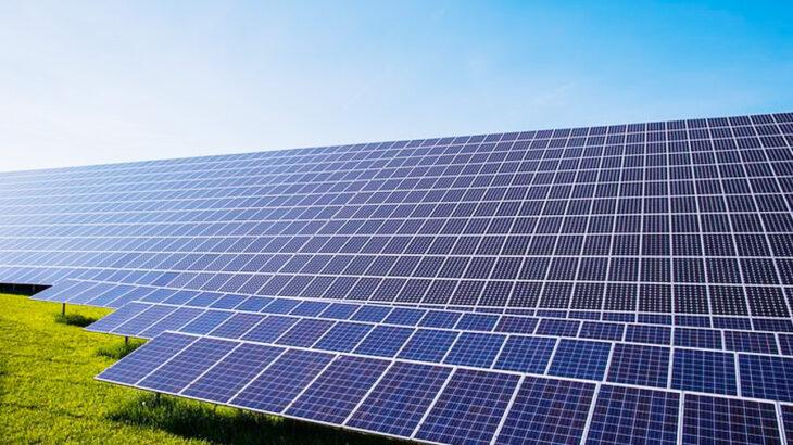太陽光と組み合わせて使う蓄電池