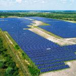 太陽光発電の売却について徹底解説