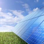 50kW未満の低圧太陽光発電は全量売電が不可能になり、これから起きること