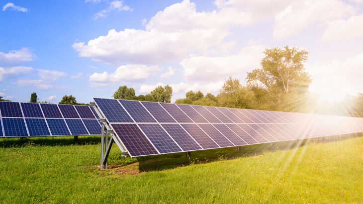 2021年は太陽光発電セカンダリー市場の「当たり年」になる?!