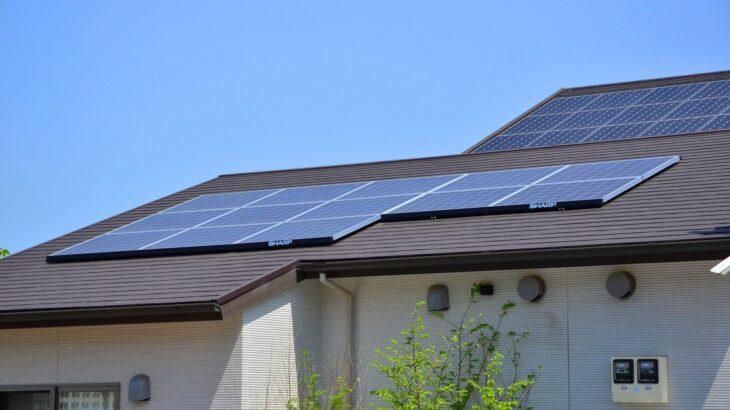 設置家庭急増!太陽光発電と蓄電池を併設する メリット・デメリット