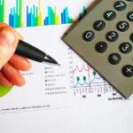 家庭用蓄電池の値段は?値段の相場や助成金情報をまとめて紹介