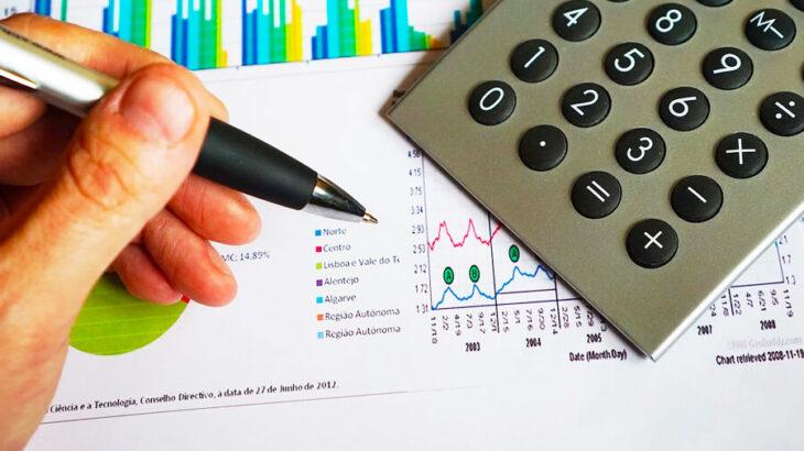 値段の相場や助成金情報