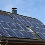 太陽光発電があれば停電時も安心!災害対策をして不安ゼロに