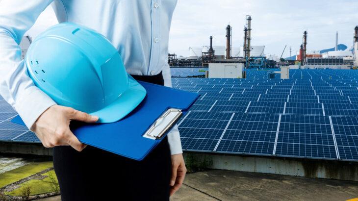 太陽光発電システムを「プロ」に頼もう!東京電力グループのサービスをご紹介