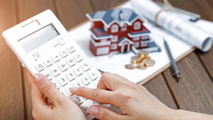 節税目的の不動産投資案件の危険性と、正しい節税法 前編