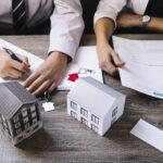 節税目的の不動産投資案件の危険性と、正しい節税法 後編