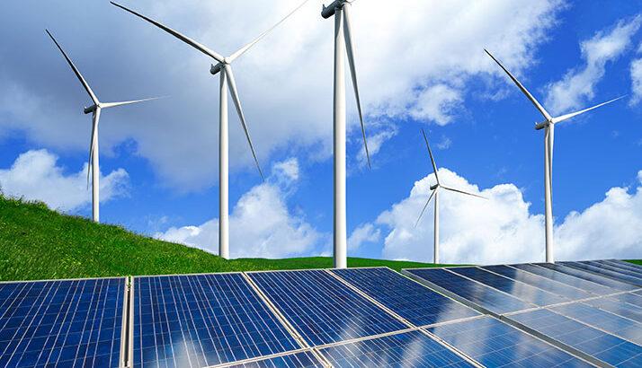太陽光発電所のセカンダリー市場が「追い風」を受けて拡大中