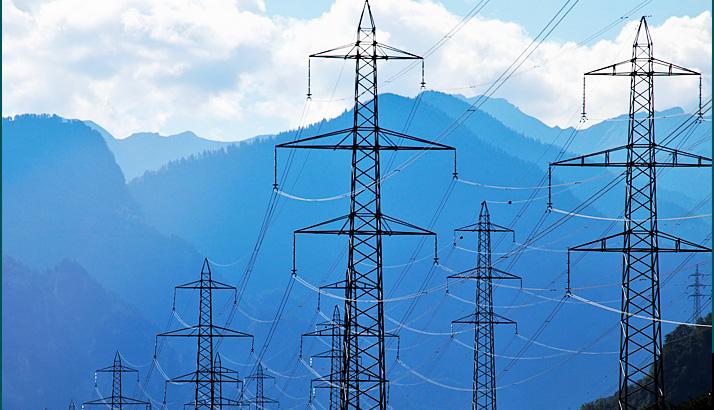 電力逼迫による電気代高騰から見える再生可能エネルギーのこれから