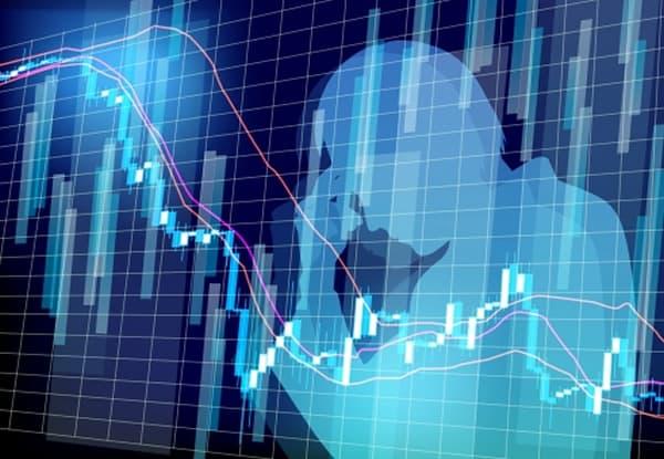 仮想通貨下落 節税メリット