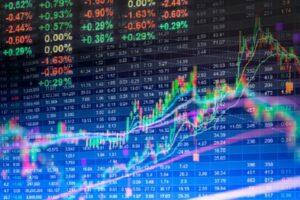 株式投資を通じて「マイニング」に投資する方法