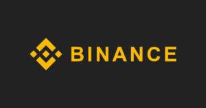 世界最大の暗号資産取引所「バイナンス」が世界各国で相次いで出禁に?