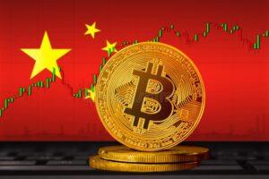 中国のビットコイン規制は暗号資産市場にどこまで影響を与えるか