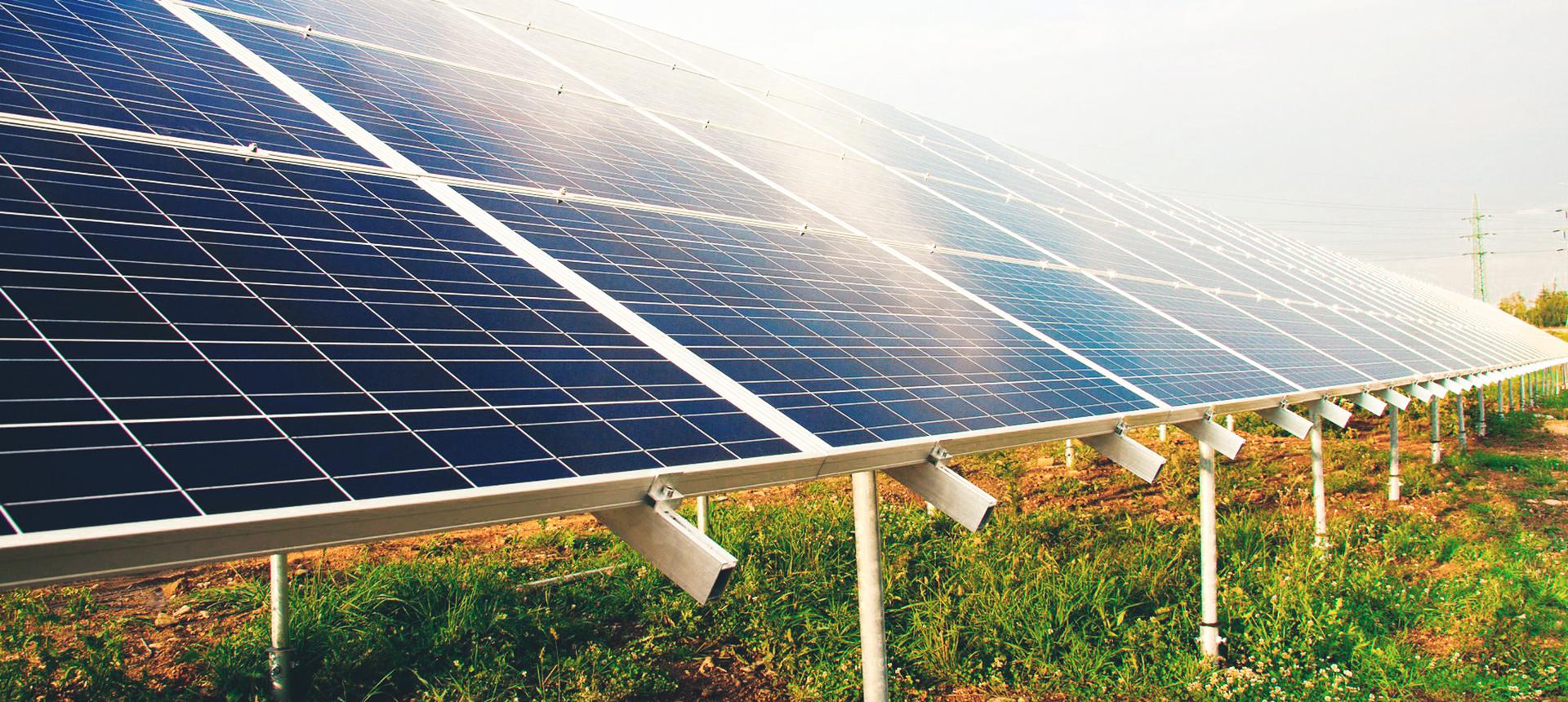 企業における自家消費型太陽光発電の重要性